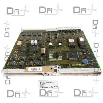 Carte IPU Aastra Ericsson MD110 - MX-One