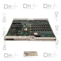 Carte LPU6 Aastra Ericsson MD110 - MX-One