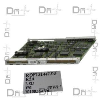 Carte LSU-5 Aastra Ericsson MD110 - MX-One