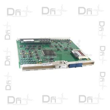 Carte NIU2-2 Aastra Ericsson MD110 - MX-One