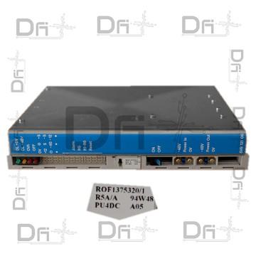 Carte PU4DC Aastra Ericsson MD110 - MX-One