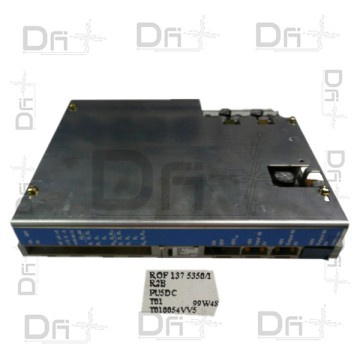 Carte PU5DC Aastra Ericsson MD110 - MX-One