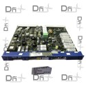 Carte REU Aastra Ericsson MD110 - MX-One