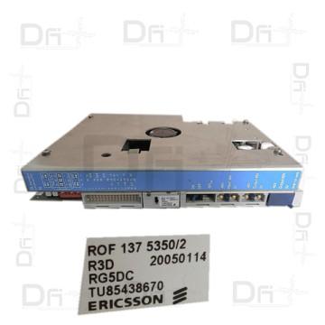 Carte RG5DC Aastra Ericsson MD110 - MX-One