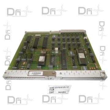 Carte SIU Aastra Ericsson MD110 - MX-One