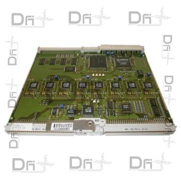 Carte SPU2 Aastra Ericsson MD110 - MX-One