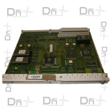 Carte TEUM Aastra Ericsson MD110 - MX-One