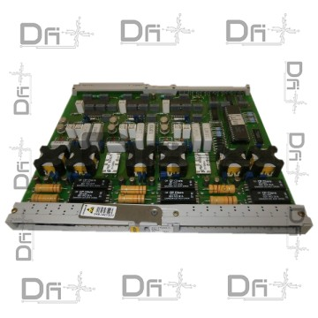 Carte TLU23 Aastra Ericsson MD110 - MX-One