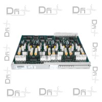 Carte TLU75 Aastra Ericsson MD110 - MX-One ROF1375336/1