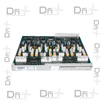 Carte TLU75 Aastra Ericsson MD110 - MX-One