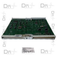 Carte TLU76/1 Aastra Ericsson MD110 - MX-One ROF 137 5338/1