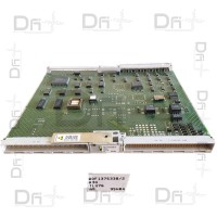 Carte TLU76/2 Aastra Ericsson MD110 - MX-One ROF 137 5338/2