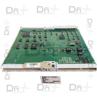 Carte TLU76-3 Aastra Ericsson MD110 - MX-One