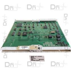 Carte TLU76-3 Aastra Ericsson MD110 - MX-One