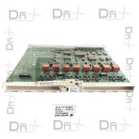 Carte TLU79/1 Aastra Ericsson MD110 - MX-One ROF1375349/1