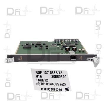 Carte TMU-12 Aastra Ericsson MD110 - MX-One