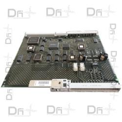 Carte TMU-2 Aastra Ericsson MD110 - MX-One