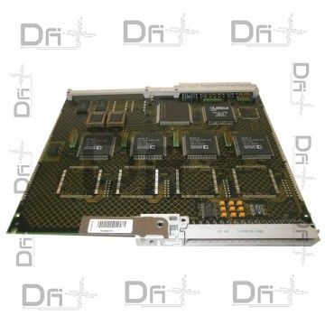 Carte VCU Aastra Ericsson MD110 - MX-One