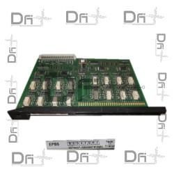Carte EPB5 Aastra Ericsson MD Evolution XL - XLi