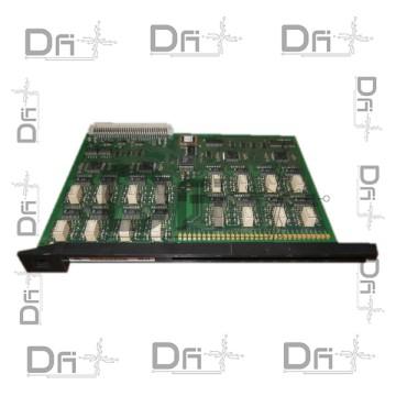 Carte EPB5-H5 Aastra Ericsson MD Evolution XL - XLi