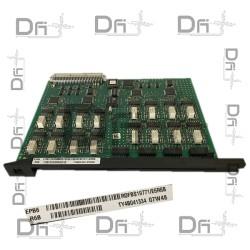 Carte EPB6 Aastra Ericsson MD Evolution XL - XLi