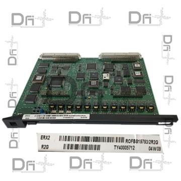 Carte ERX2 Aastra Ericsson MD Evolution XL - XLi