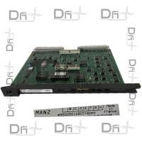 Carte MAN2 Aastra Ericsson MD Evolution XL - XLI 55005612