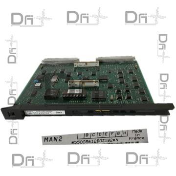 Carte MAN2 Aastra Ericsson MD Evolution XL - XLI