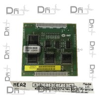 Carte MEA2 Aastra Ericsson MD Evolution XL - XLi 55005512