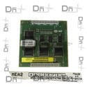 Carte MEA2 Aastra Ericsson MD Evolution XL - XLi