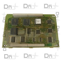 Carte MEX2 Aastra Ericsson MD Evolution XL - XLi ROFBS19789/2
