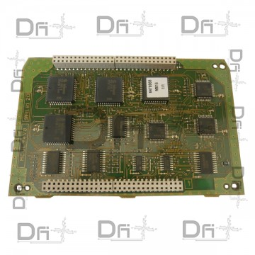 Carte MEX2 Aastra Ericsson MD Evolution XL - XLi