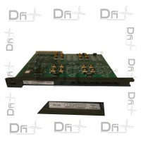 Carte MID2 Aastra Ericsson MD Evolution XL - XLi ROFBS19784/2