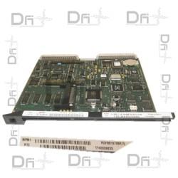 Carte MPM1 Aastra Ericsson MD Evolution XL - XLi