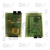 Carte MPR Aastra Ericsson MD Evolution XL - XLi ROFBS 197 74