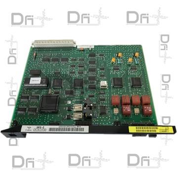 Carte MPS2 Aastra Ericsson MD Evolution XL - XLi