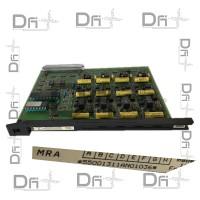 Carte MRA3 Aastra Ericsson MD Evolution XL - XLi ROFBS19776/3