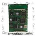 Carte MRC1 Aastra Ericsson MD Evolution XL - XLi