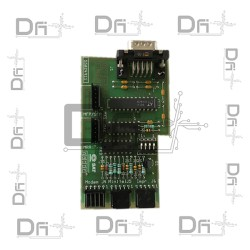 Carte MRR2 Aastra Ericsson MD Evolution XL - XLi