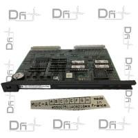 Carte MUC-A Aastra Ericsson MD Evolution XL - XLi 55007511