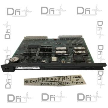 Carte MUC-A Aastra Ericsson MD Evolution XL - XLi