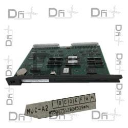 Carte MUC-A2 Aastra Ericsson MD Evolution XL - XLi