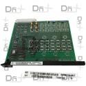 Carte SID Aastra Ericsson MD Evolution XL - XLi