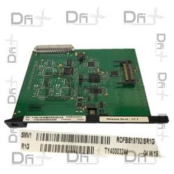 Carte SMV1 Aastra Ericsson MD Evolution XL - XLi