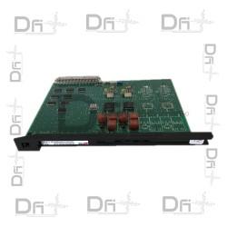 Carte STS2 Aastra Ericsson MD Evolution XL - XLi
