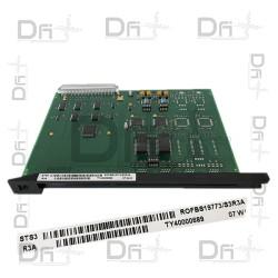 Carte STS3 Aastra Ericsson MD Evolution XL - XLi