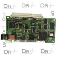 Carte CAP1 Aastra Ericsson MD Evolution M - Mi ROFBS19767/1
