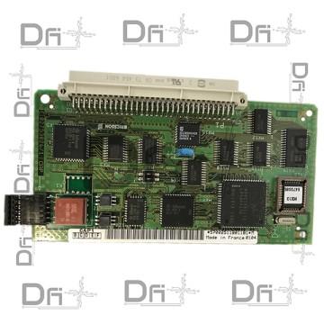 Carte CAP1 Aastra Ericsson MD Evolution M - Mi