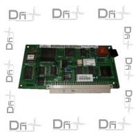 Carte CAP2 Aastra Ericsson MD Evolution M - Mi ROFBS 197 67/2