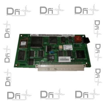 Carte CAP2 Aastra Ericsson MD Evolution M - Mi